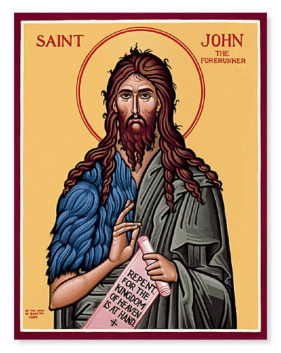 muslim single men in saint johns Saint john of damascus saint john did not write a single line of arabic does been read by christian and muslim men of culture since it.