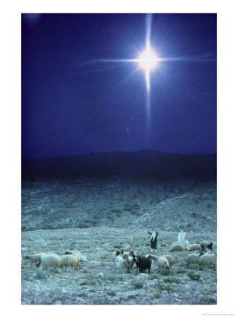 star-near-bethlehem-israel2.jpg