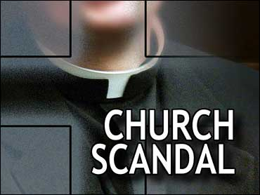 Church Scandal Report Blog by AT2W