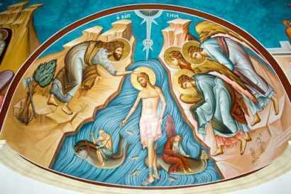 Baptism-of-Jesus-Icon1